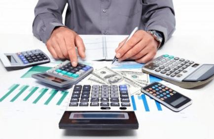Tips Mengatur Keuangan Usaha Anda Yang Baik dan Benar - Zonkeu