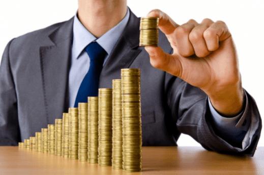 Ingin Mengelola Keuangan Pribadi Yang Baik? Lakukan 4 Tips Sederhana Inii Masa Depan Cerah