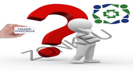BPJS Kesehatan atau Asuransi Kesehatan Swasta?