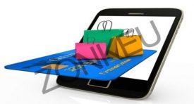 Mengenal Apa Itu E-Payment, Serta Pengertian dan Manfaatnya