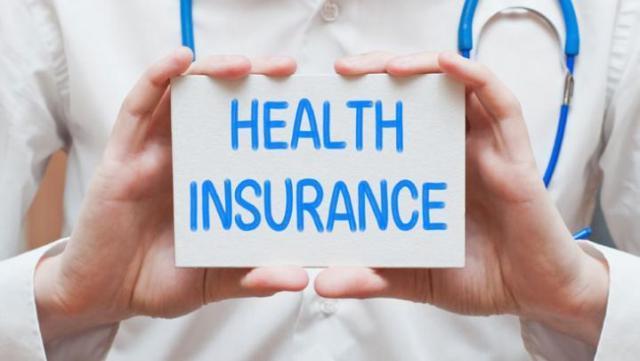 7 Alasan Pentingnya Memiliki Asuransi Kesehatan