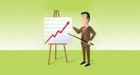 Tips Agar Sukses Investasi di Pasar Forex Untuk Pemula