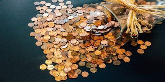 Tabungan Bank Tanpa Biaya Administrasi Bulanan