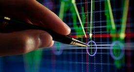 Arti Istilah Dalam Forex Trading Yang Harus Diketahui Calon Trader