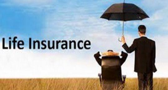 Jenis Asuransi Jiwa yang Penting Untuk Diketahui