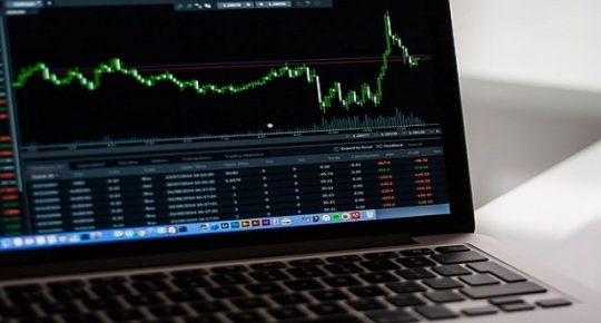 Cara Bermain Saham untuk Investor Pemula