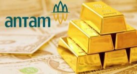 5 Tips Investasi Agar Mendapatkan Harga Emas Antam Yang Mendatangkan Keuntungan