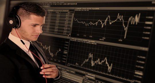 Belajar Investasi Saham Bagi Investor Pemula