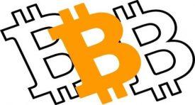 Investasi Bitcoin Terpercaya di Indonesia