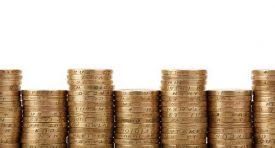 Investasi Obligasi, Apa Saja Keuntungan dan Kerugiannya?