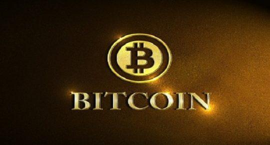 Investasi Emas atau Bitcoin? Mana Yang lebih Menguntungkan