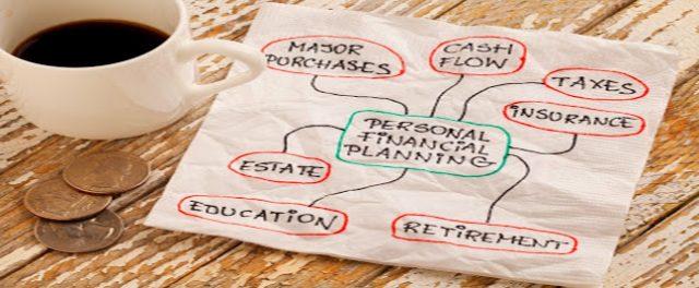 12 ide sederhana mengatur keuangan pribadi
