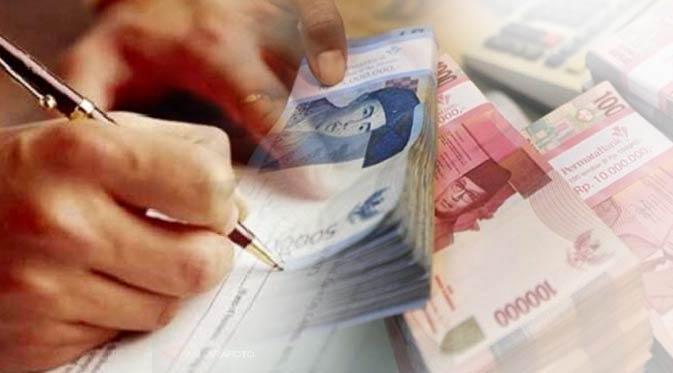 Perbedaan Pinjaman dan Hutang Piutang dalam Islam