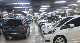 Tips Membeli Mobil Bekas Agar Tidak Salah Pilih