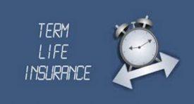 Jenis - Jenis Asuransi Jiwa yang Penting Untuk Diketahui