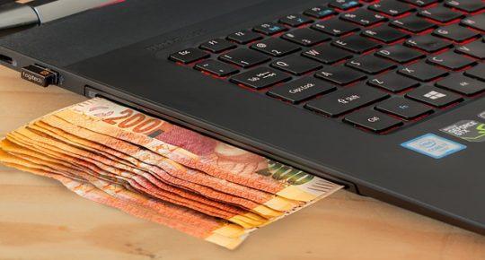 4 Layanan E-Banking Yang Memudahkan Anda Bertransaksi