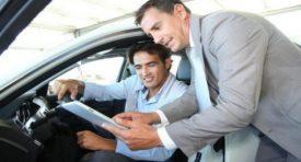 6 Tips Membeli Mobil Baru Agar Tidak Salah Pilih