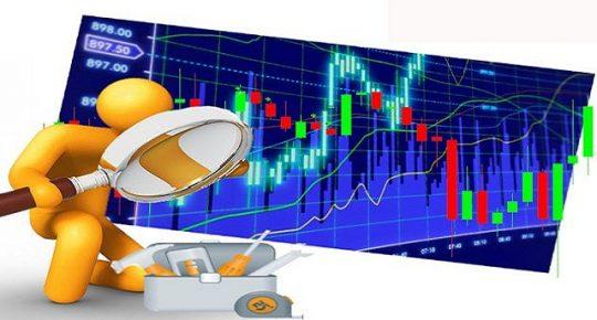 Tips Analisa Forex Terbaik Untuk Mendapatkan Profit