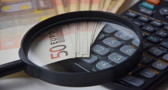 9 Langkah Mengatur Keuangan Rumah Tangga Yang Baik