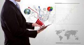 6 Fungsi Manajemen Keuangan Perusahaan Untuk Bisnis Yang Lebih Baik