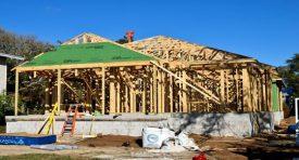 Mengenal Jenis Asuransi Rumah dan Cara Kerjanya