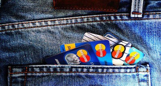 9 Langkah Mengatur Keuangan Rumah Tangga