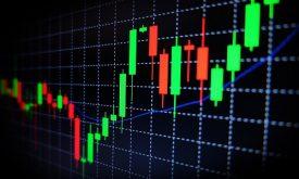 Tak Ingin Tertipu Sistem Investasi Forex, Simak Tips Berikut