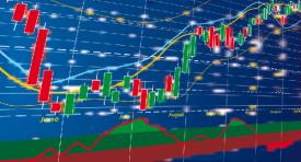 Apa Perbedaan Trading Forex dan CFD ?