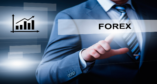 Cara daftar forex