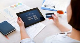 7 Cara Simpel Mengelola Keuangan Pribadi Yang Baik