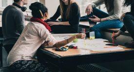 7 Tips Cara Cerdas Mengatur Keuangan Pribadi Bagi Mahasiswa