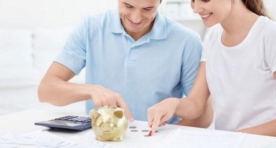 Baru Menikah? Simak 5 Langkah Mengatur Keuangan Rumah Tangga Ini