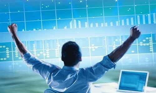 Perbedaan Trading Forex dan Trading Saham Yang Harus Anda tahu