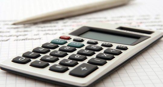 Perlu Kita Ketahui Sebelum Melakukan Kredit Rumah