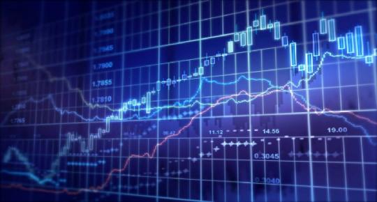 Pair Mata Uang Terbaik Dalam Trading Forex