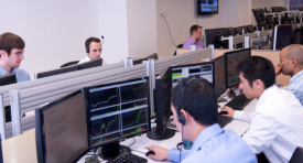 Pilih Trading Forex Jangka Pendek atau Jangka Panjang?