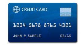 Kapan Kita Layak Memiliki Kartu Kredit? Ini Kreterianya