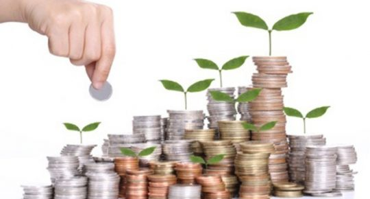 Kelebihan dan Kekurangan Deposito Online