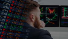 Trader Pemula ? Kenali 5 Kekurangan Trading Forex