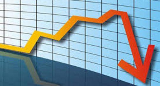 Pengertian, Penyebab, Jenis dan Dampak Deflasi