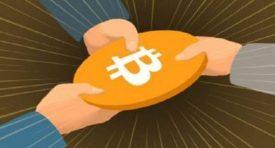 10 Negara Larang Alat Transaksi Bitcoin, Ini Alasannya?