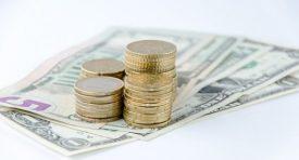 Tujuan Manajemen Keuangan Perusahaan Yang Harus Anda Ketahui