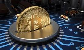 Mata Uang Virtual Lain, Yang Diprediksi Menjadi Saingan Bitcoin