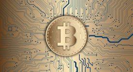Situs-Situs yang Menyediakan Wallet Bitcoin
