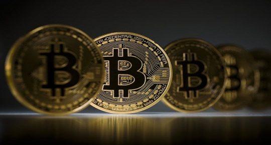 Mengenal Seputar Digital Currency Dan Cryptocurrency