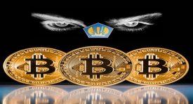 Mata Uang Virtual