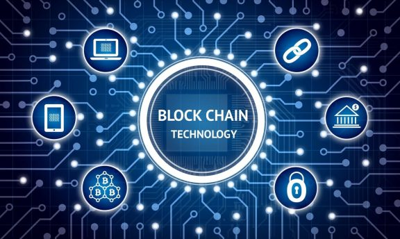 Apa Perbedaan Antara Digital Currency dan Cryptocurrency?