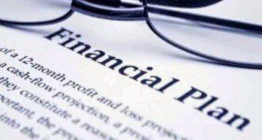 Tips Mengatur Keuangan Pribadi Agar Hidup Lebih Baik
