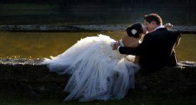 6 Tips Rencanakan Keuangan Yang Baik Setelah Menikah