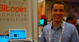 Kisah Roger Ver, Beli Bitcoin Murah Yang Berakhir Jadi Milyader